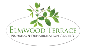 Elmwood Terrace Nursing and Rehabilitation Center Illinois