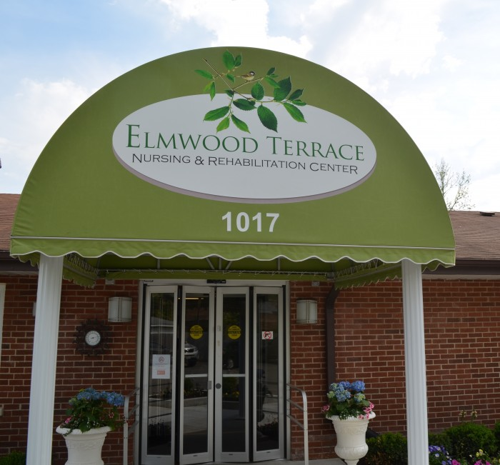 Elmwood Terrace Therapy Center Illinois